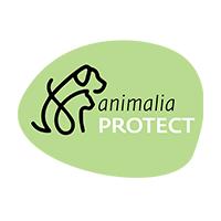 Seguros para Animales y Mascotas